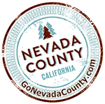 go-nevada-county-logo-small